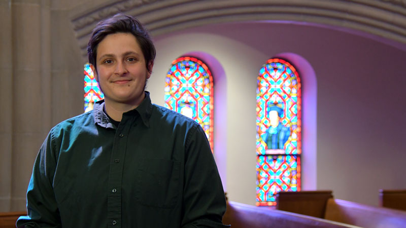 progressive, open and affirming churches in Chicago
